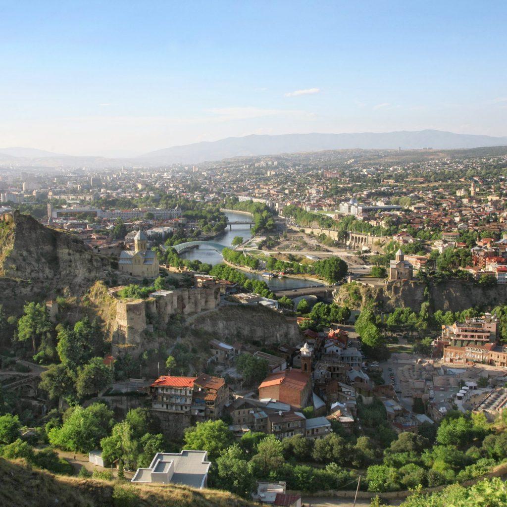 Tbilisi 13 scaled 1 1 1 1 Tbilisi City Tour
